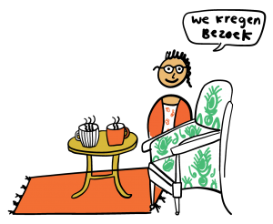 Ouderen-banner-stoel