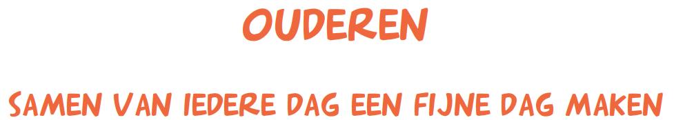 slogan-ouderen